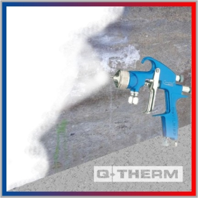 qtherm easy therm for your home