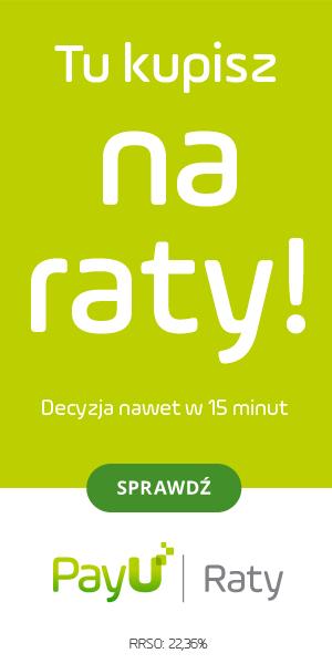 Kup Na Raty